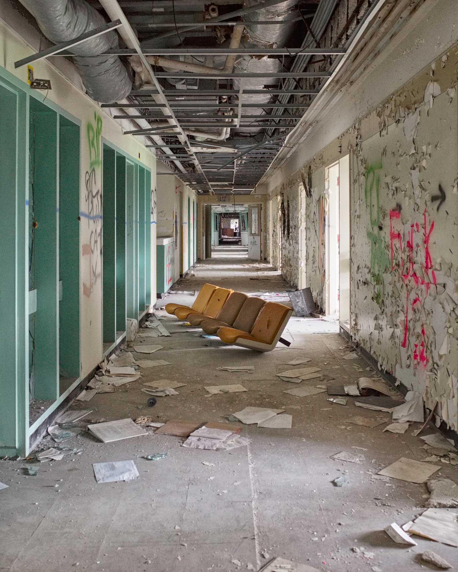218_Detroit_UnitedCommunityHospital.jpg