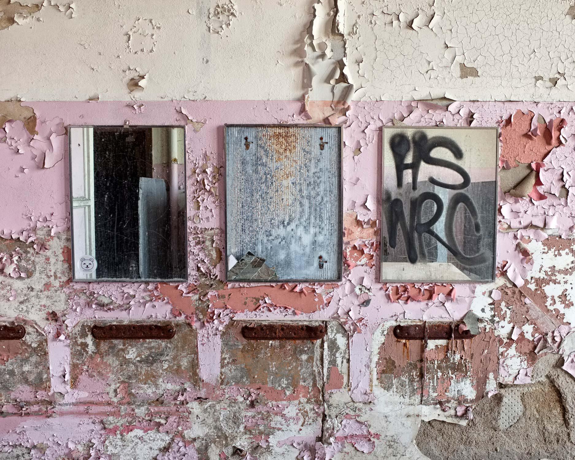 151_Detroit_BradySchool.jpg