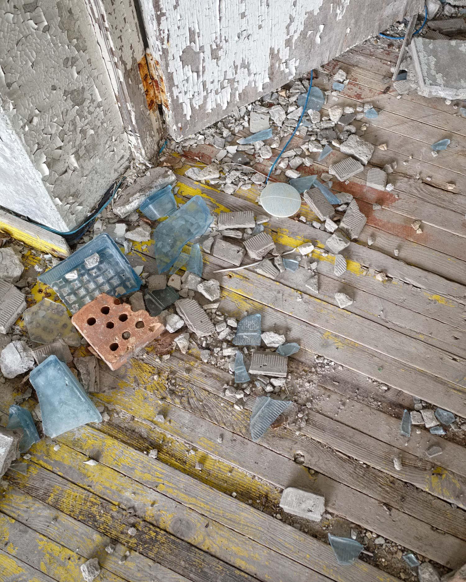 098_chernobyl_PalaceOfCulture.jpg