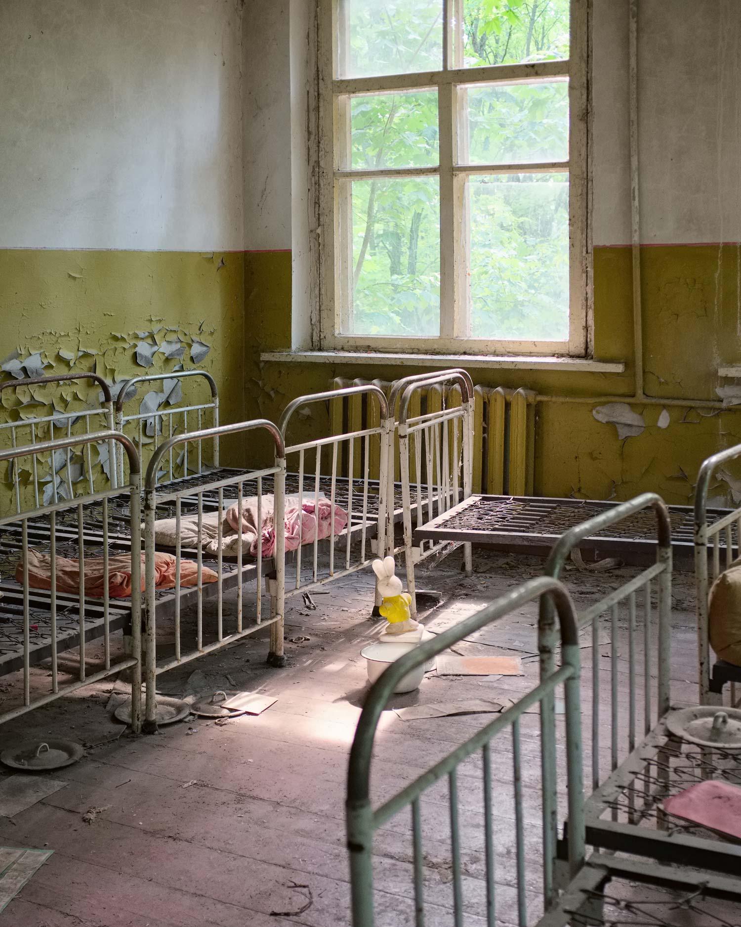 018_chernobyl_KopachiDaycare.jpg