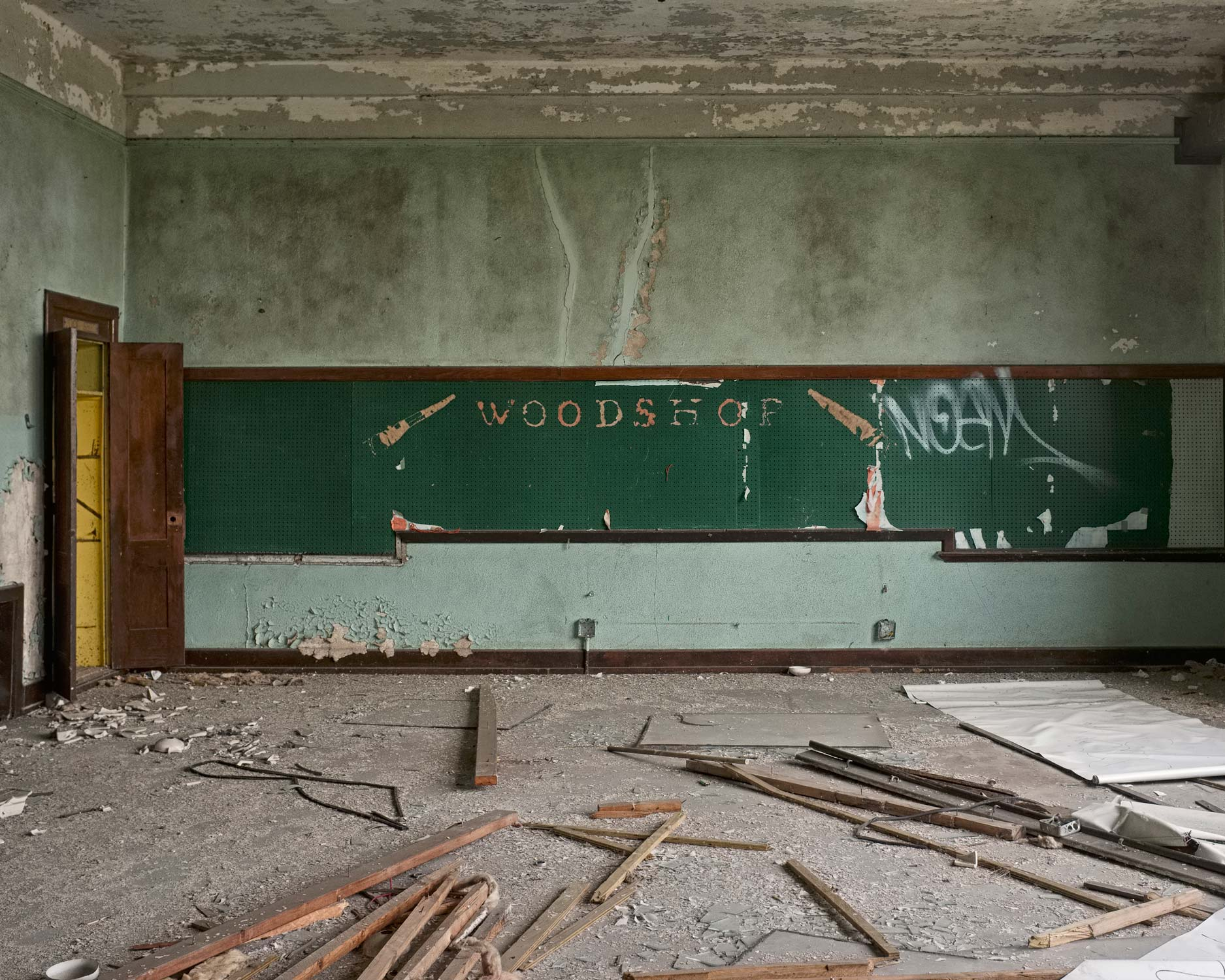 043_Detroit_CrossmanSchool.jpg