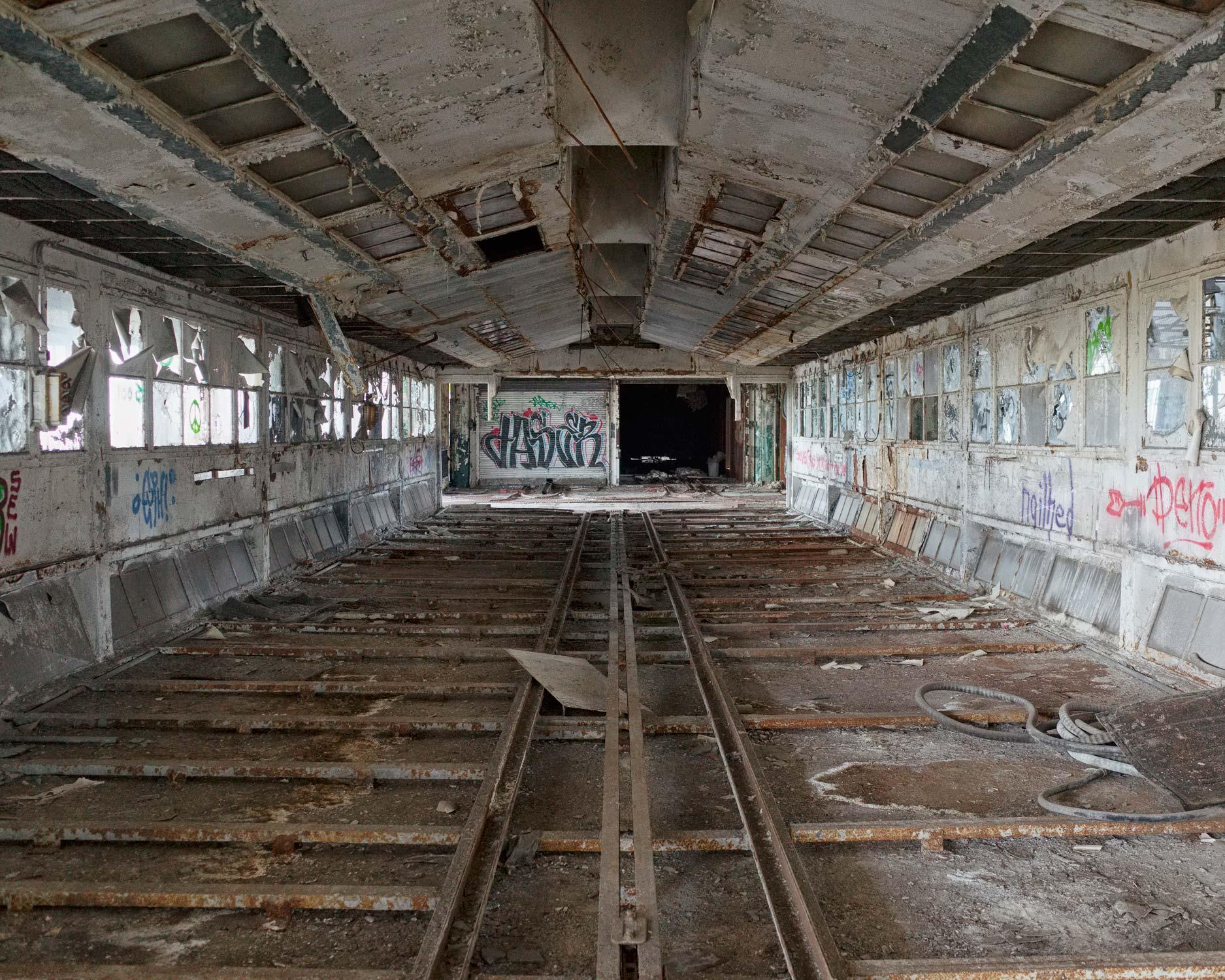 198_Detroit_FisherBodyPlant21.jpg