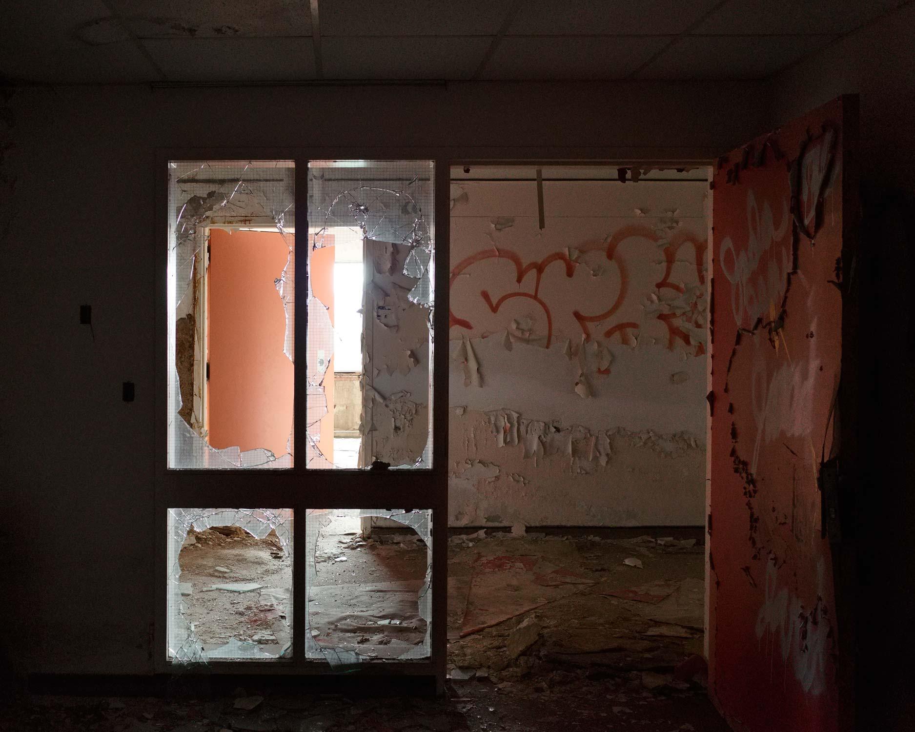 212_Detroit_UnitedCommunityHospital.jpg