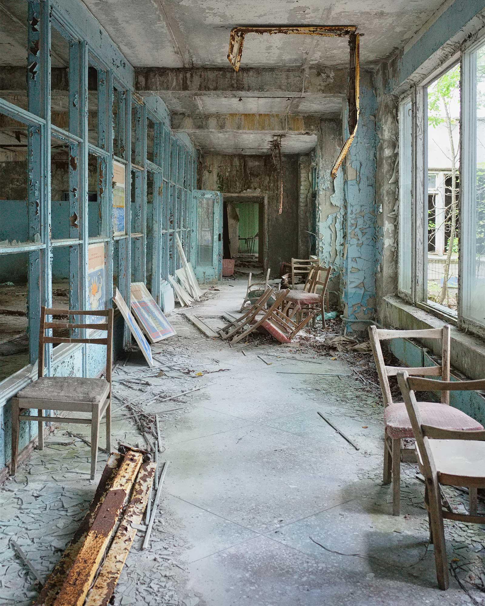 163_chernobyl_SchoolNo2_w.jpg