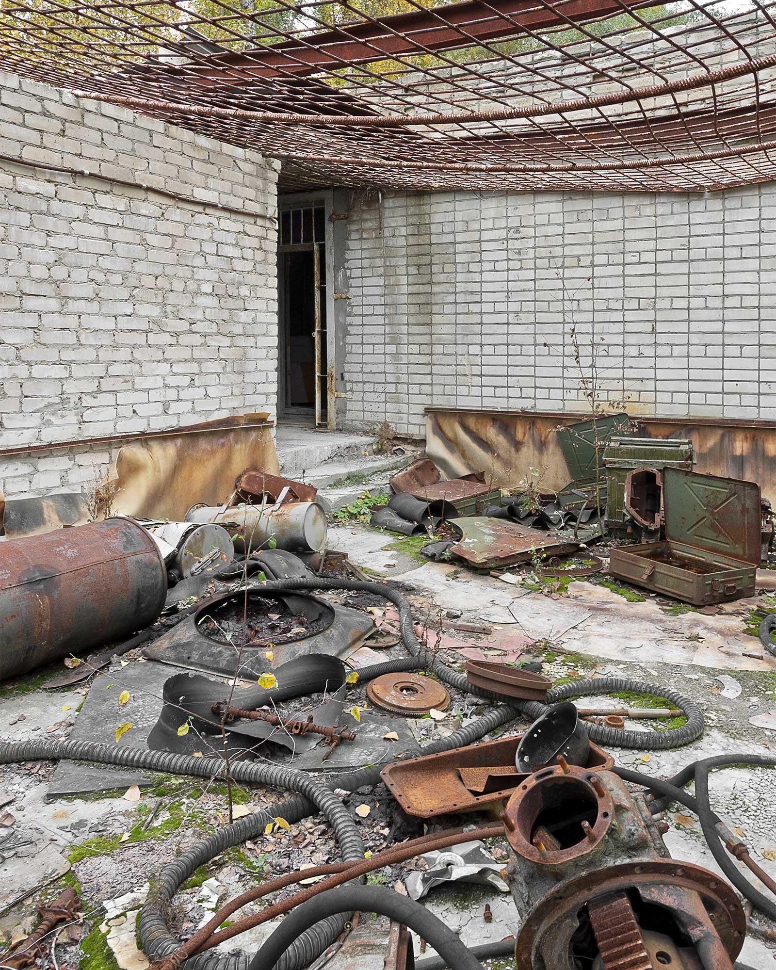 134_chernobyl_PoliceStation_w.jpg