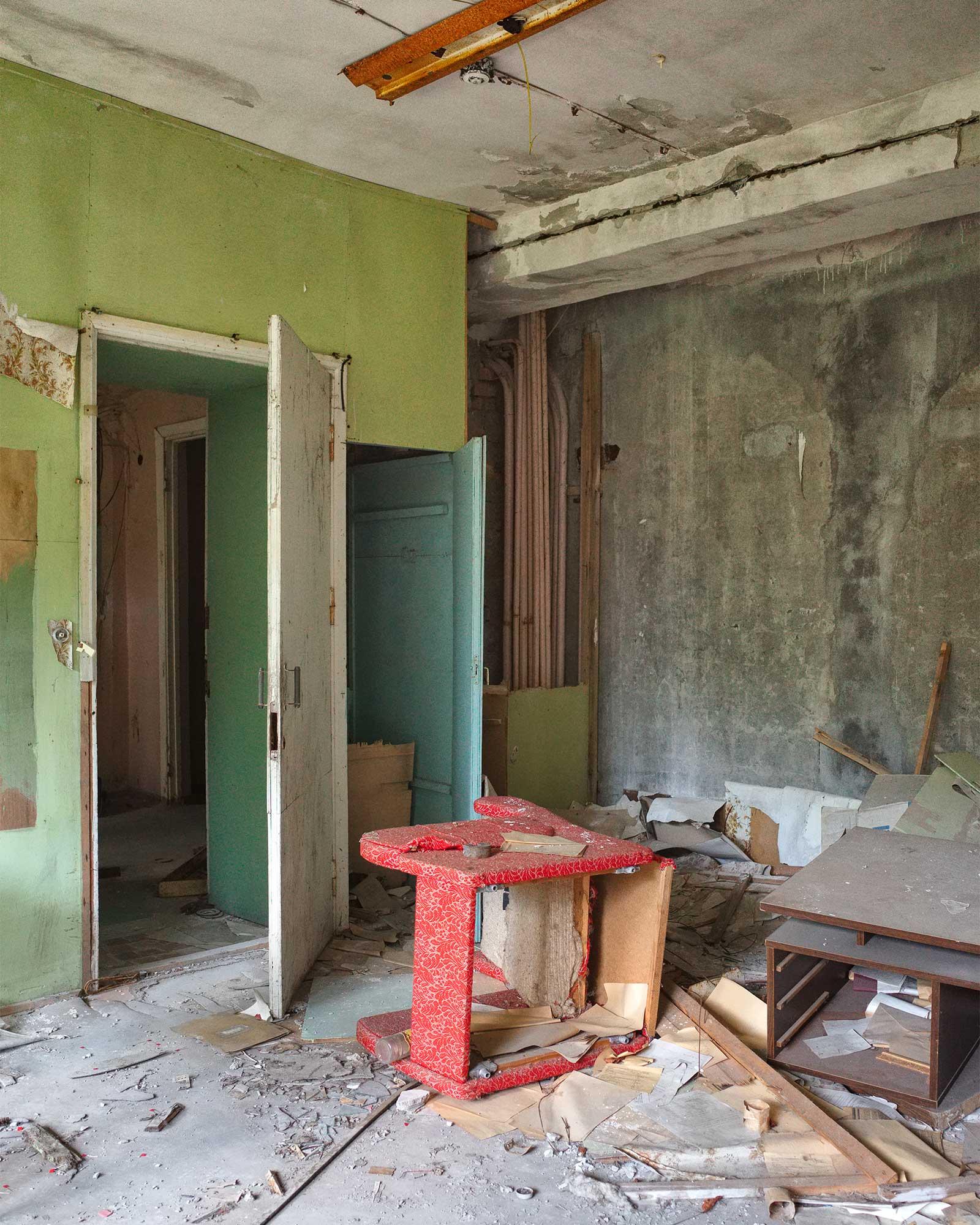 150_chernobyl_JupiterFactoryAdmin_w.jpg
