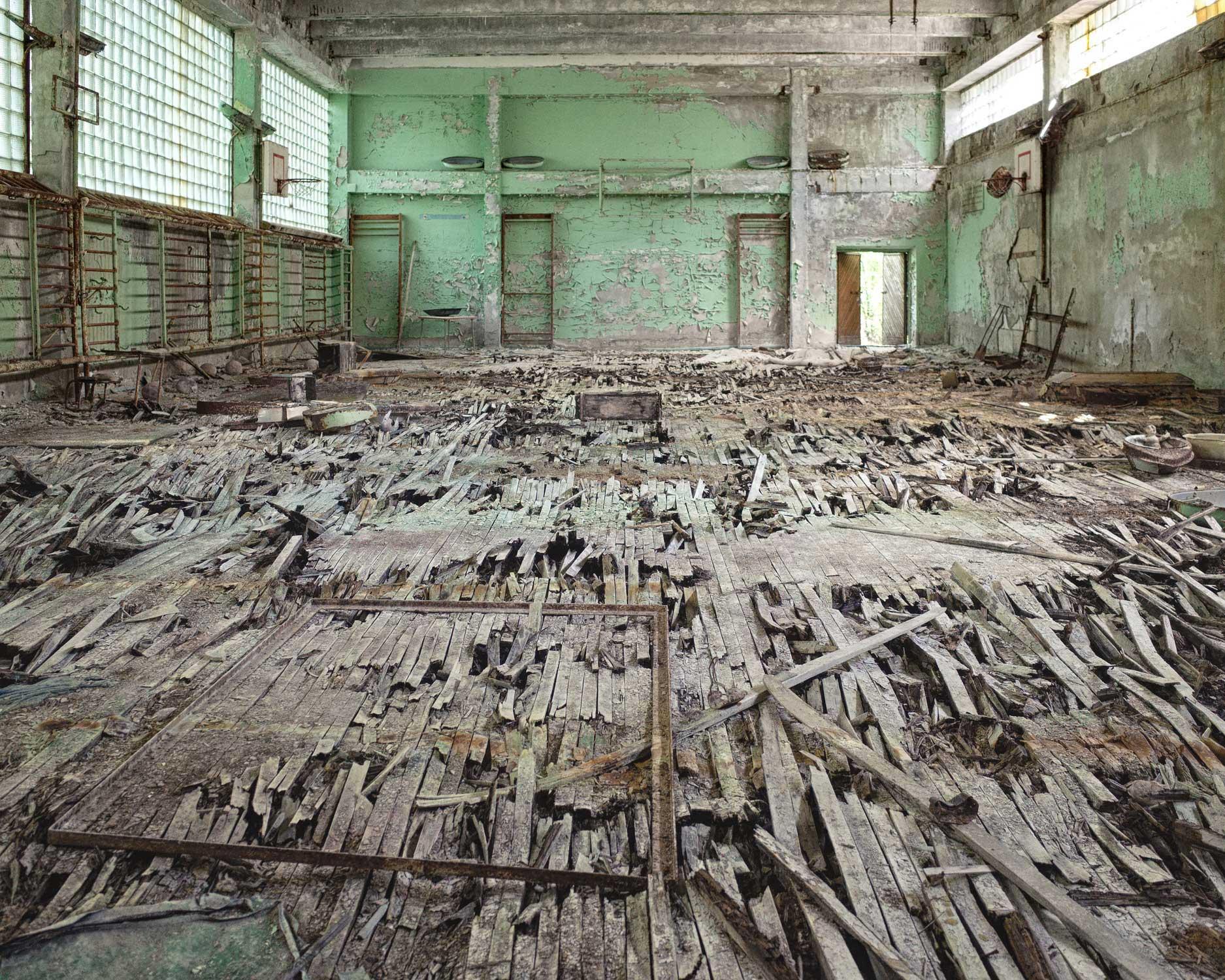 167_chernobyl_SchoolNo2_w.jpg