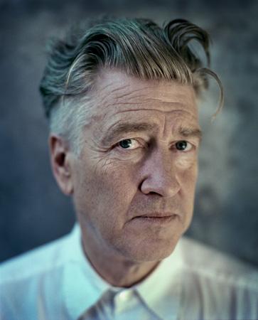 02David-Lynch.jpg
