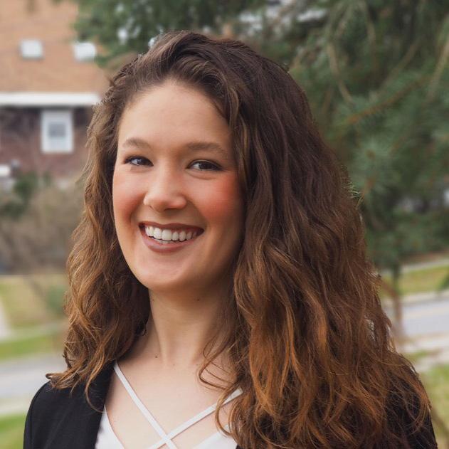 Nellie Butler, Cornell University