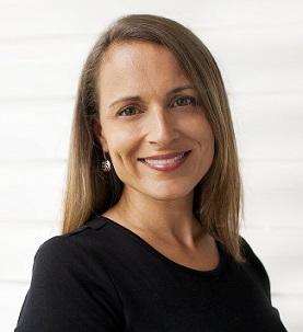 Amy Rodriguez, Ph.D. 2013 University of Florida