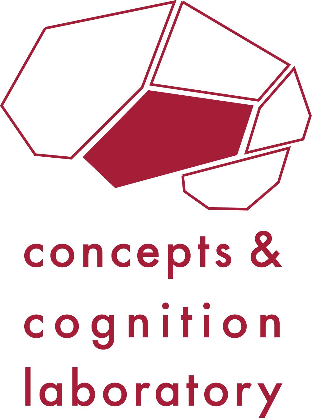 Logo18_RectVertFinal.png