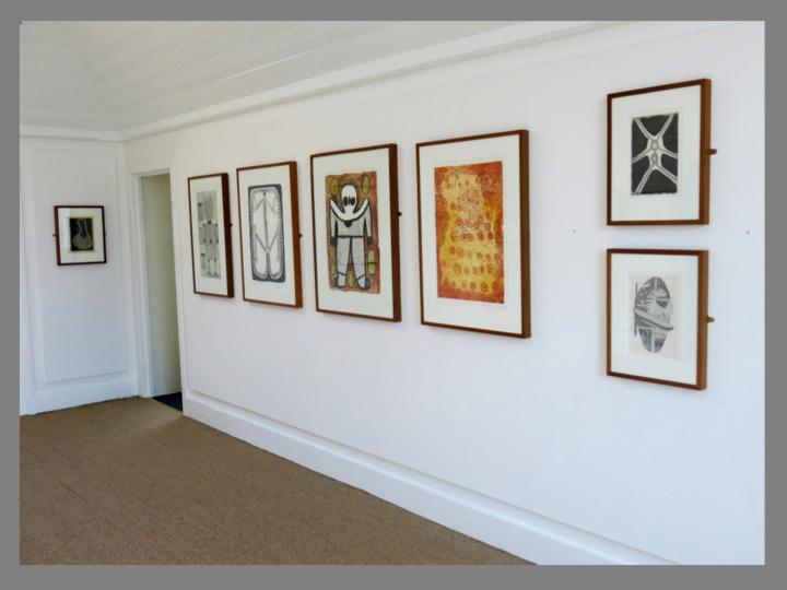 Barak Gallery Slides.002.jpg