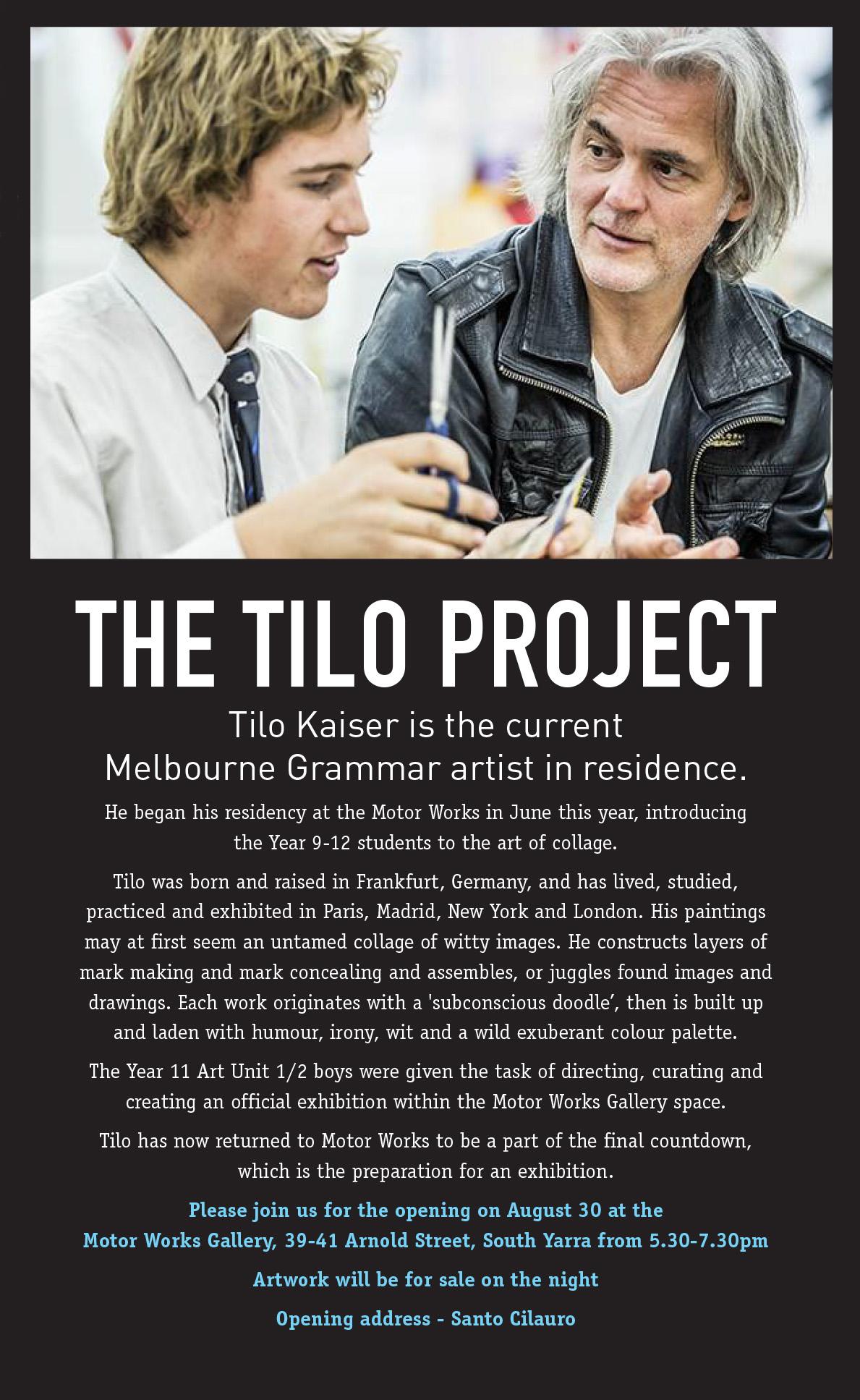 17242_Gearbox.Tilo project-1.jpg