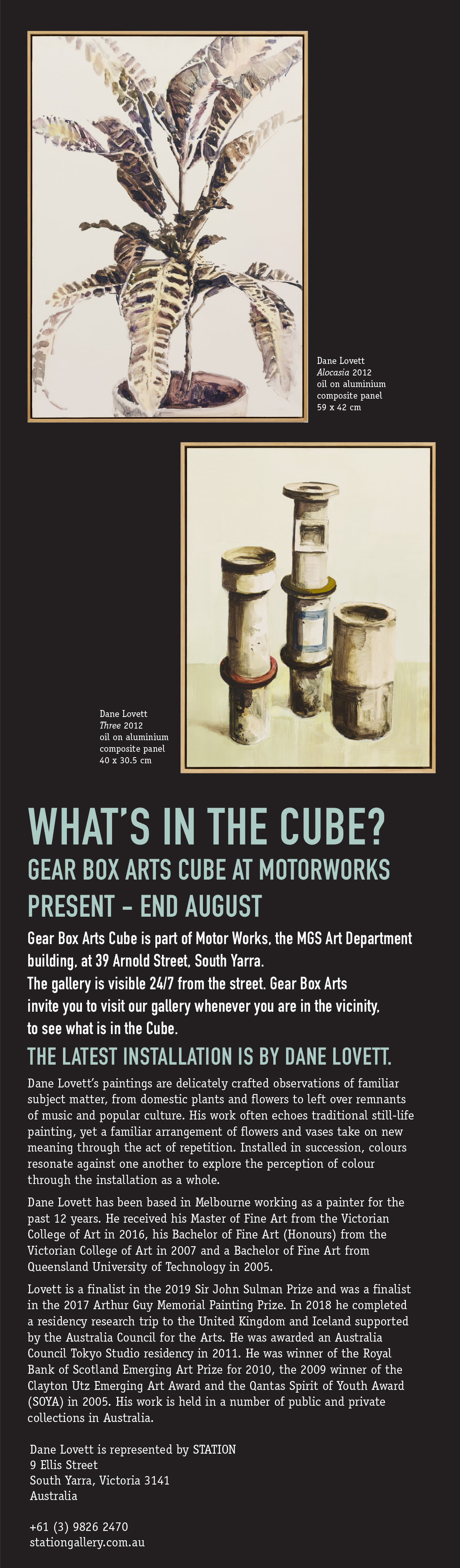 Dane Lovett What's in the cube.jpg