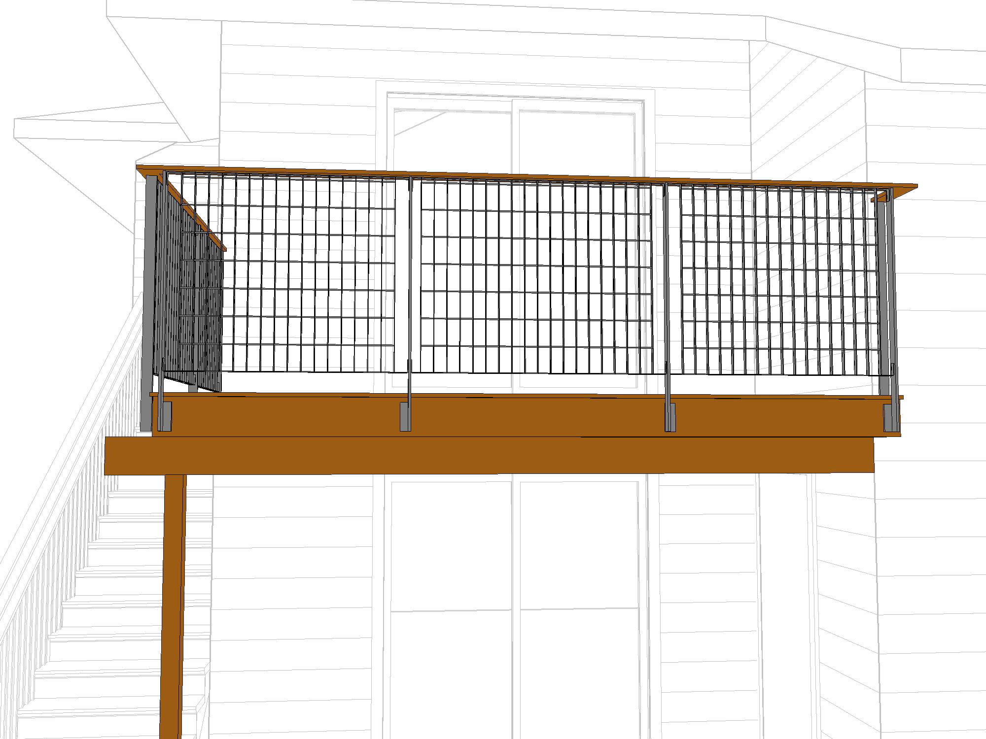 Courtside railing2.jpg