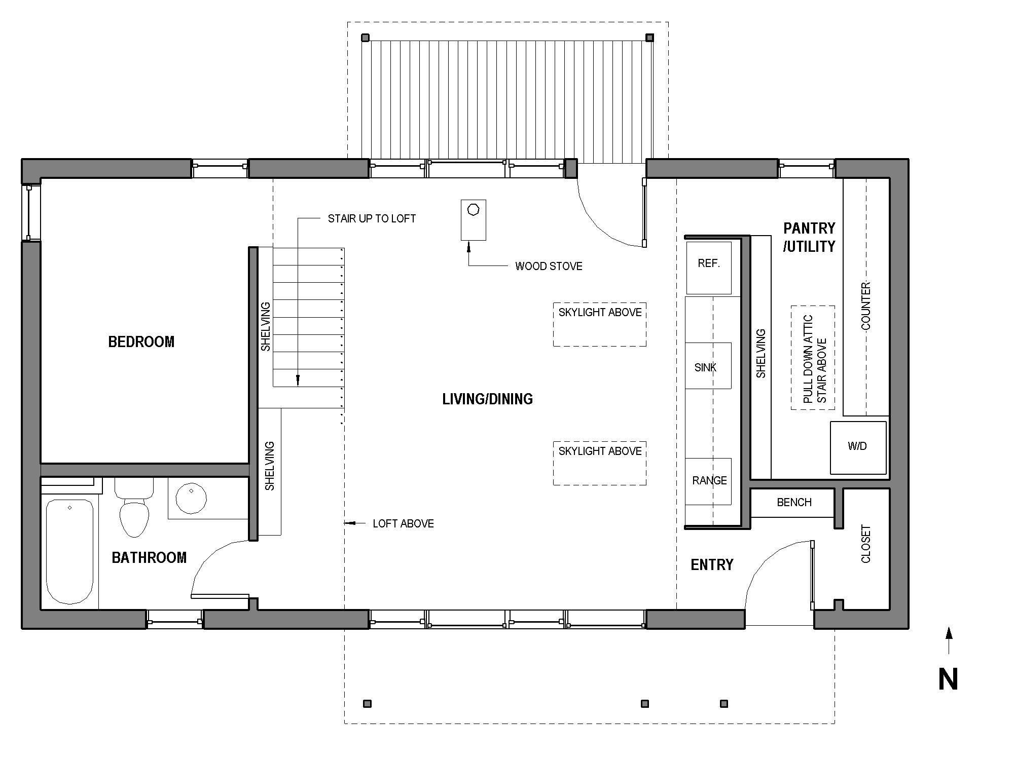 Hidden House-floor plan.jpg