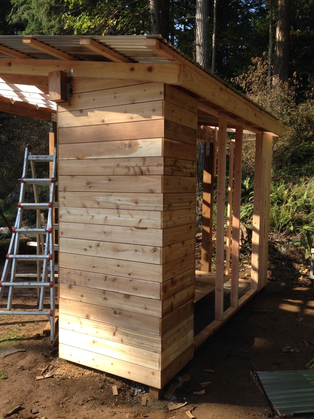 pavilion-unfinished.JPG