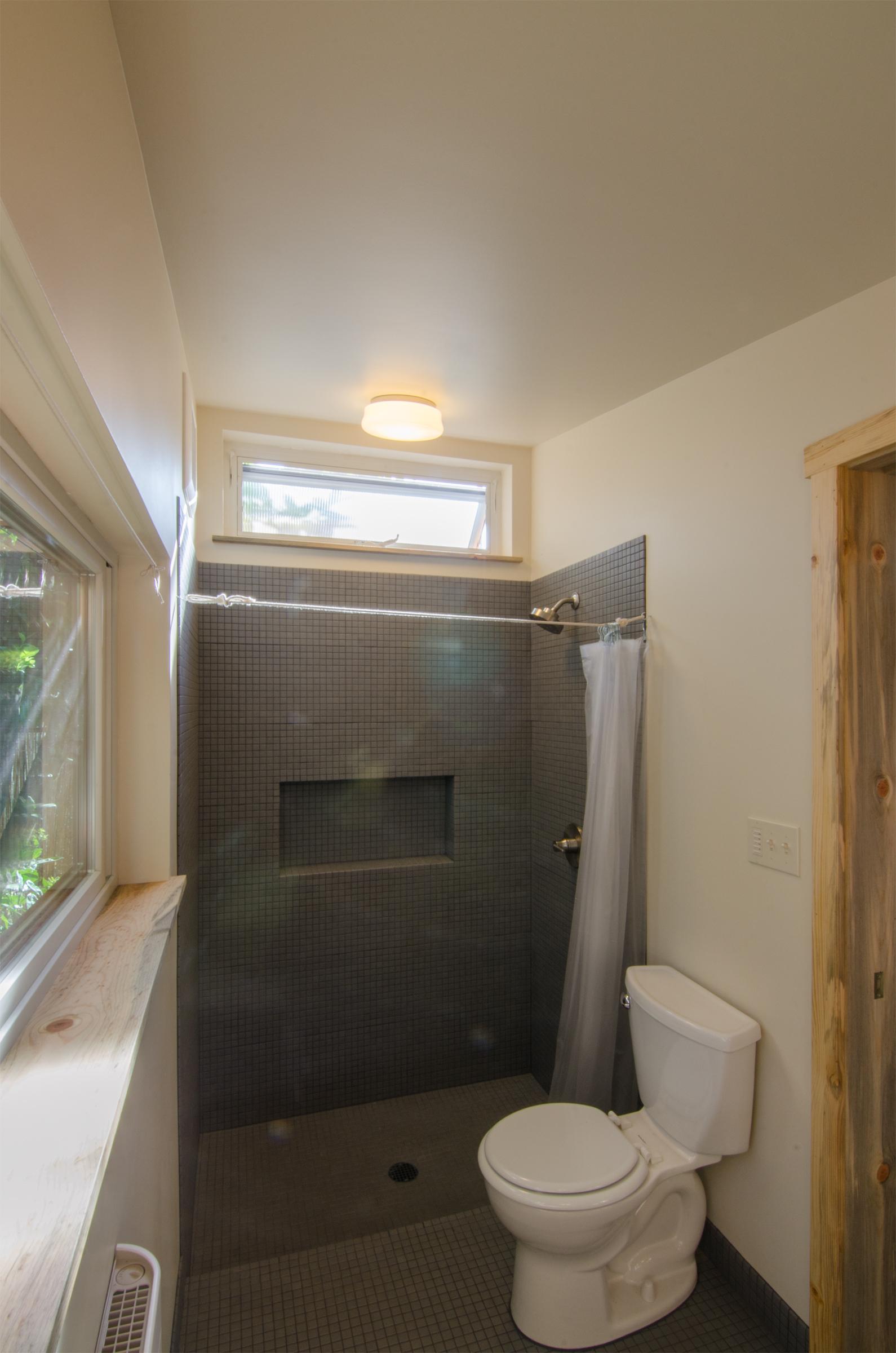 rodney studio-shower.jpg