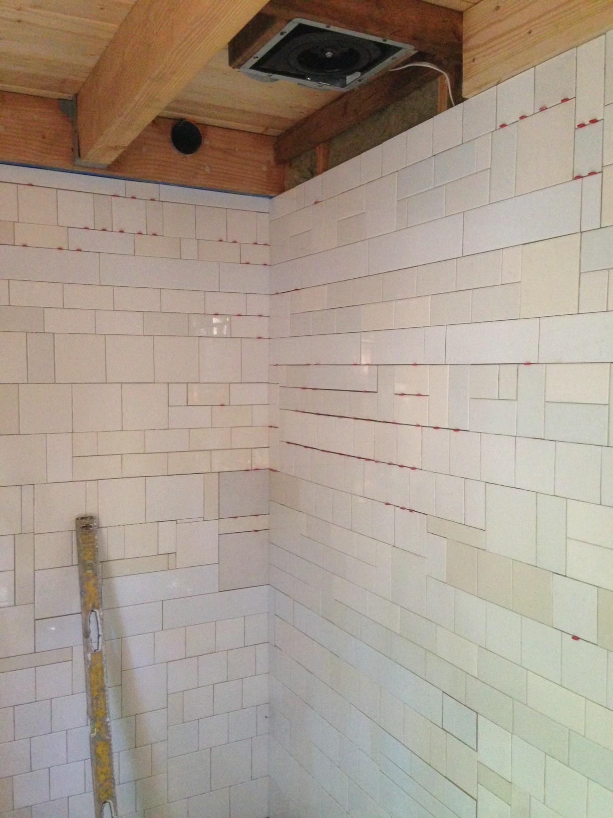 hidden house - tile.JPG