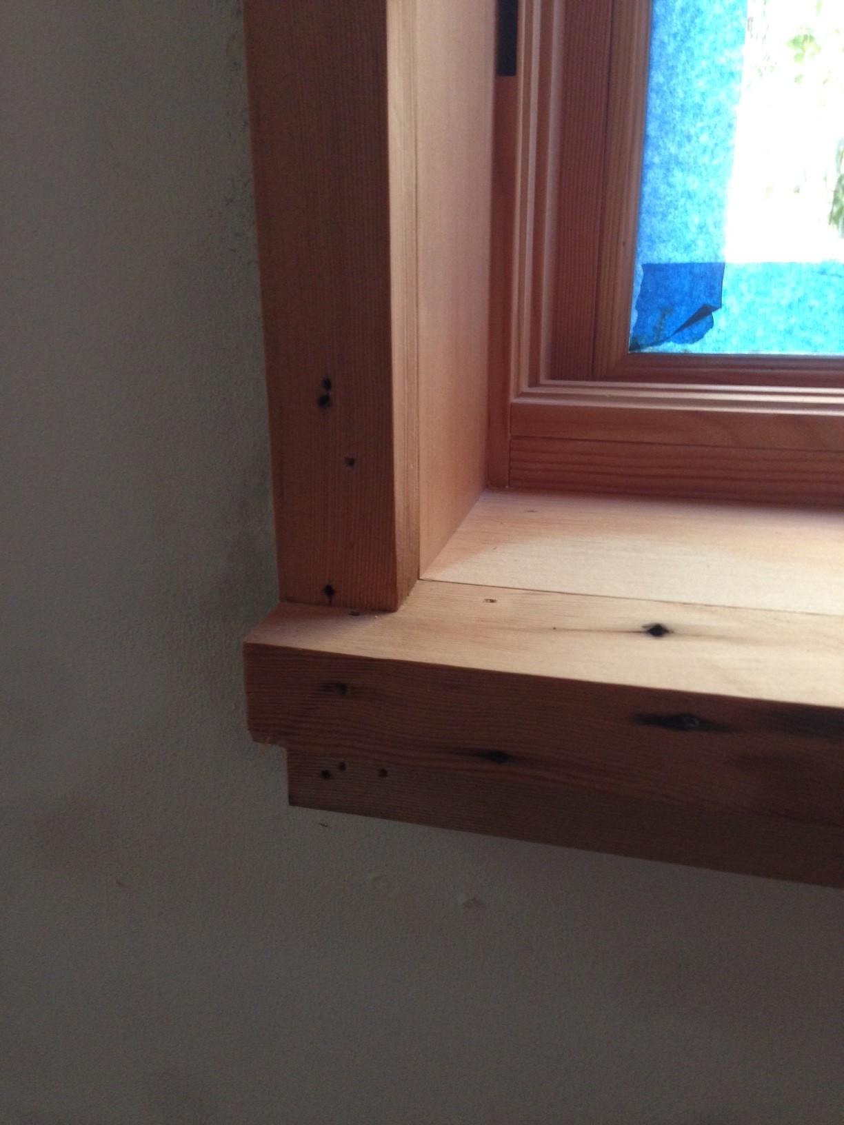 hidden house - trim.JPG