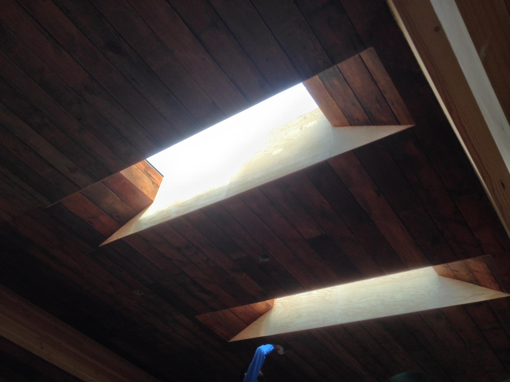 hidden house - skylights.JPG