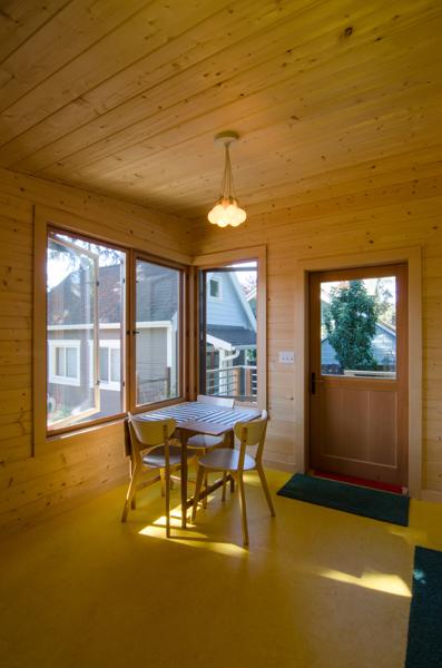 Hawthorne Addition - interior.jpg