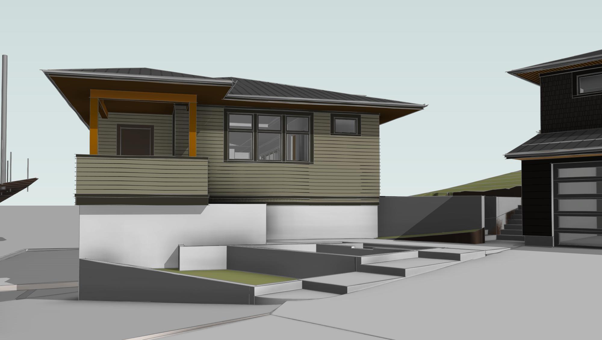 Northgate_rendering 3.jpg