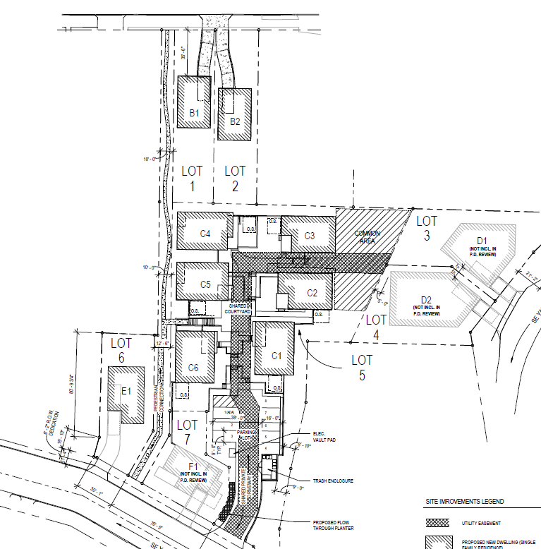 Tabor - site plan snap.png