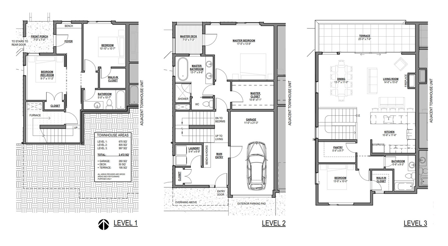 hillside townhomes_plan.jpg