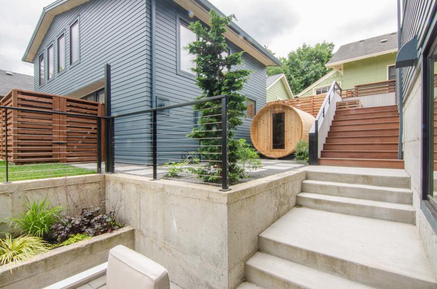 Alberta Arts House - basement terrace.jpg