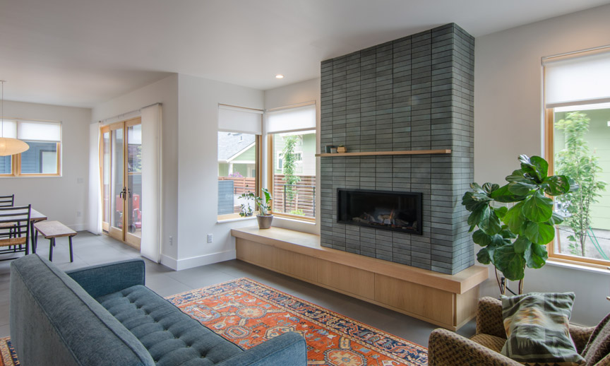 Alberta Arts House - fireplace.jpg