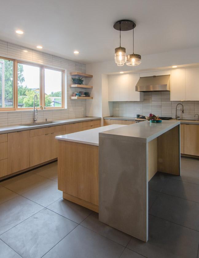 Alberta Arts House - kitchen.jpg
