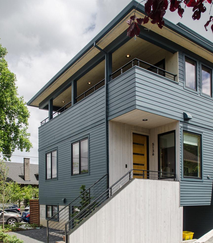 Alberta Arts House - porch.jpg
