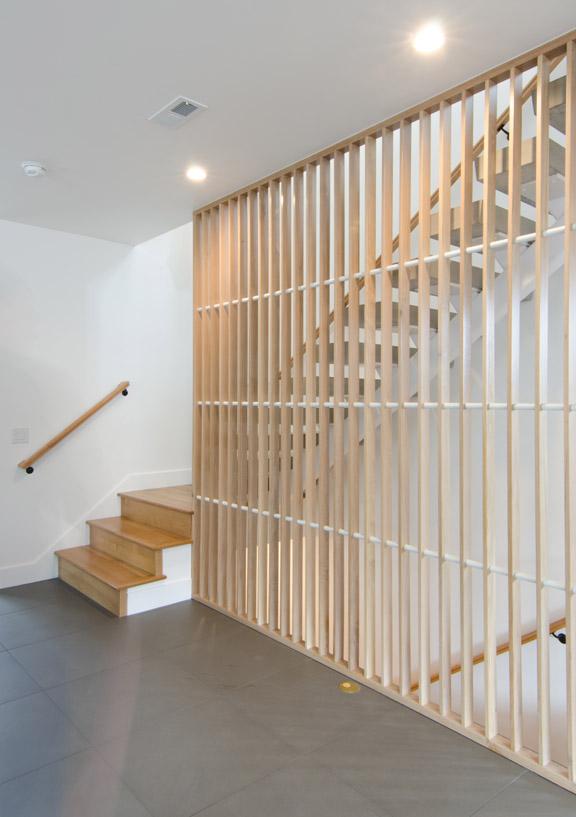 Alberta Arts House - stair screen.jpg