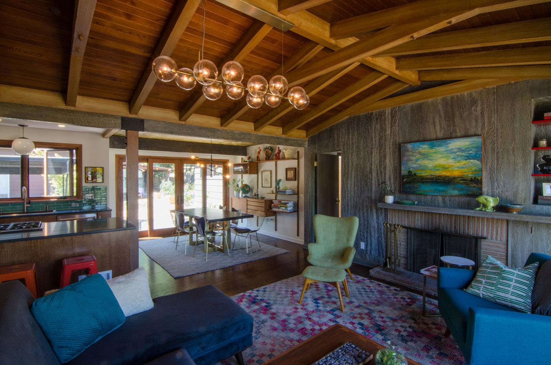 killingsworth portland ranch remodel - living area.jpg