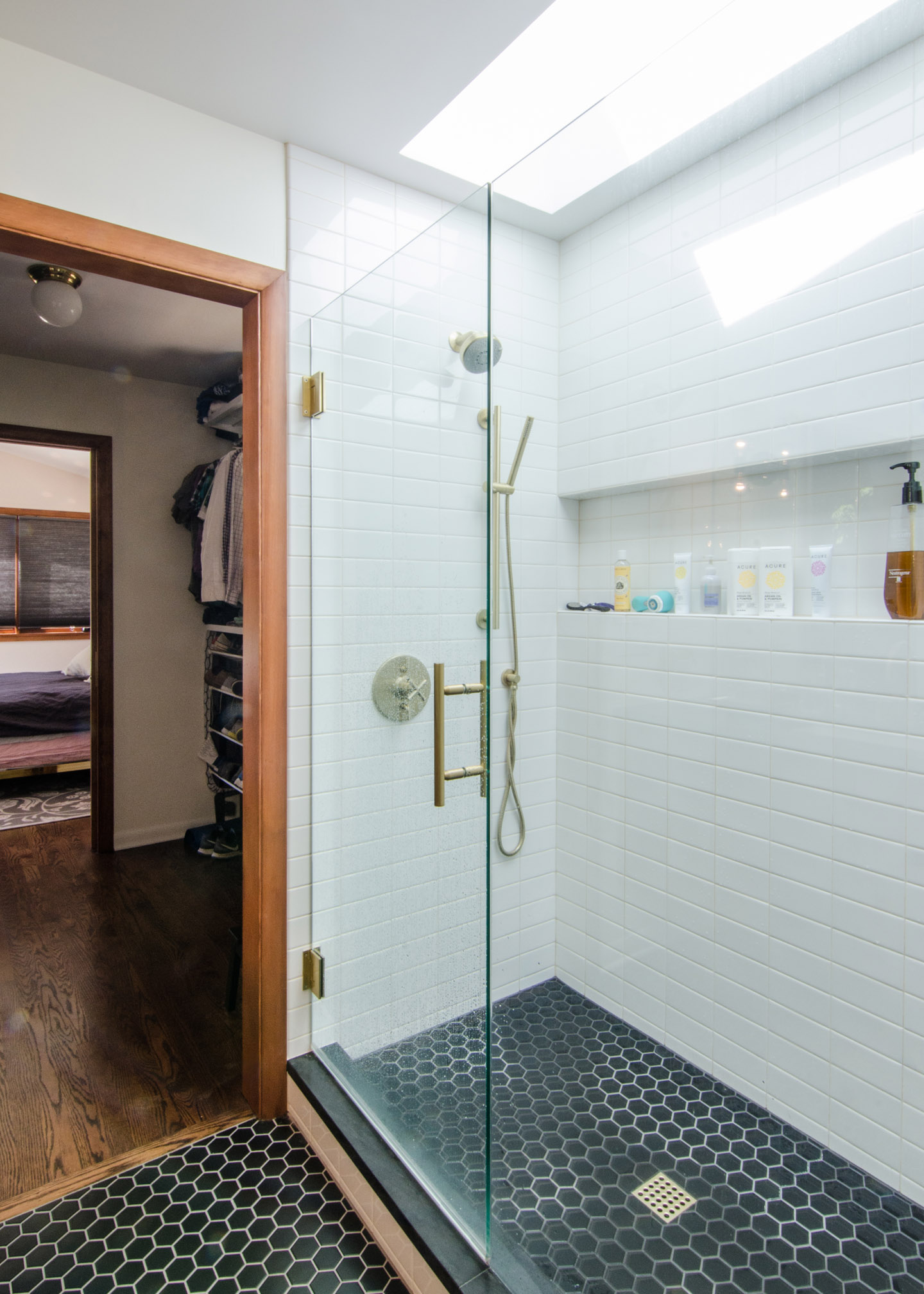 killingsworth portland ranch remodel - shower.jpg