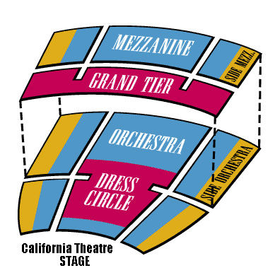 californiatheatrechartlg.jpg