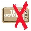 No Convenience Fee.jpg