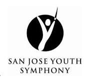 San Jose Youth.jpg