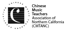 cmtanc Logo.png