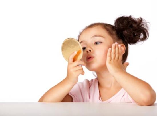 child-looking-in-mirror.jpg
