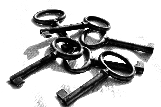 keys-possibility.jpg