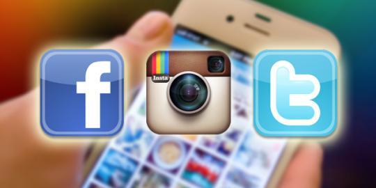 Facebook-Twitter-Instagram-Apps.jpg