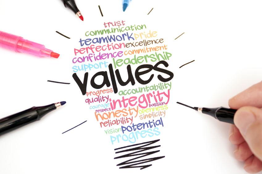 valuees.jpg