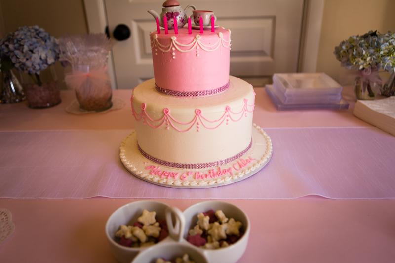 Chloe-Gruenberg-Birthday-2013-67.jpg