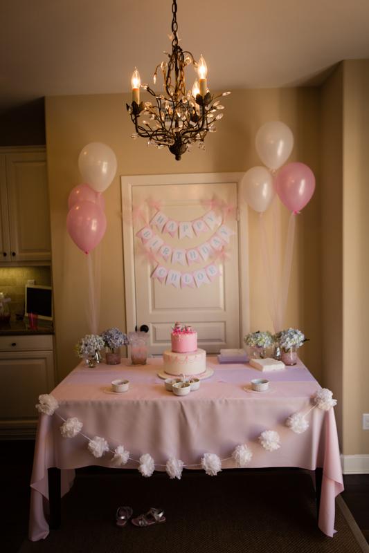 Chloe-Gruenberg-Birthday-2013-65.jpg