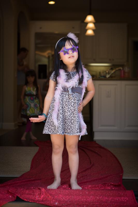 Chloe-Gruenberg-Birthday-2013-54.jpg