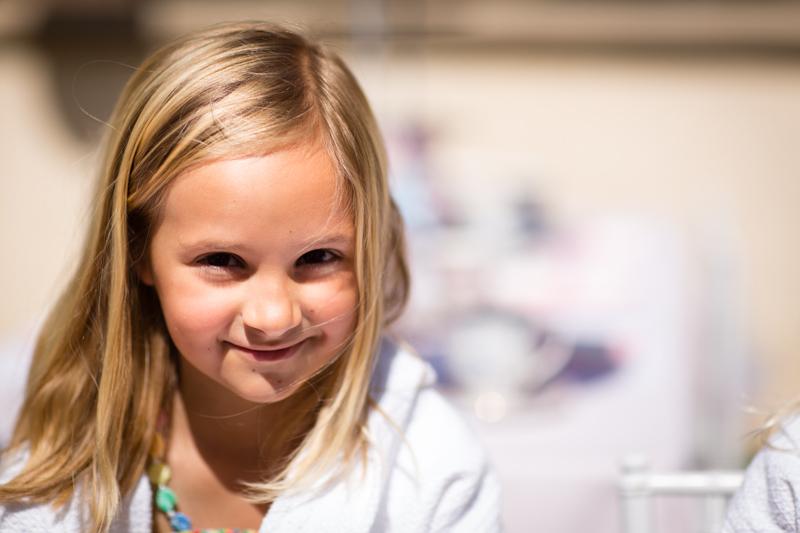 Chloe-Gruenberg-Birthday-2013-9.jpg