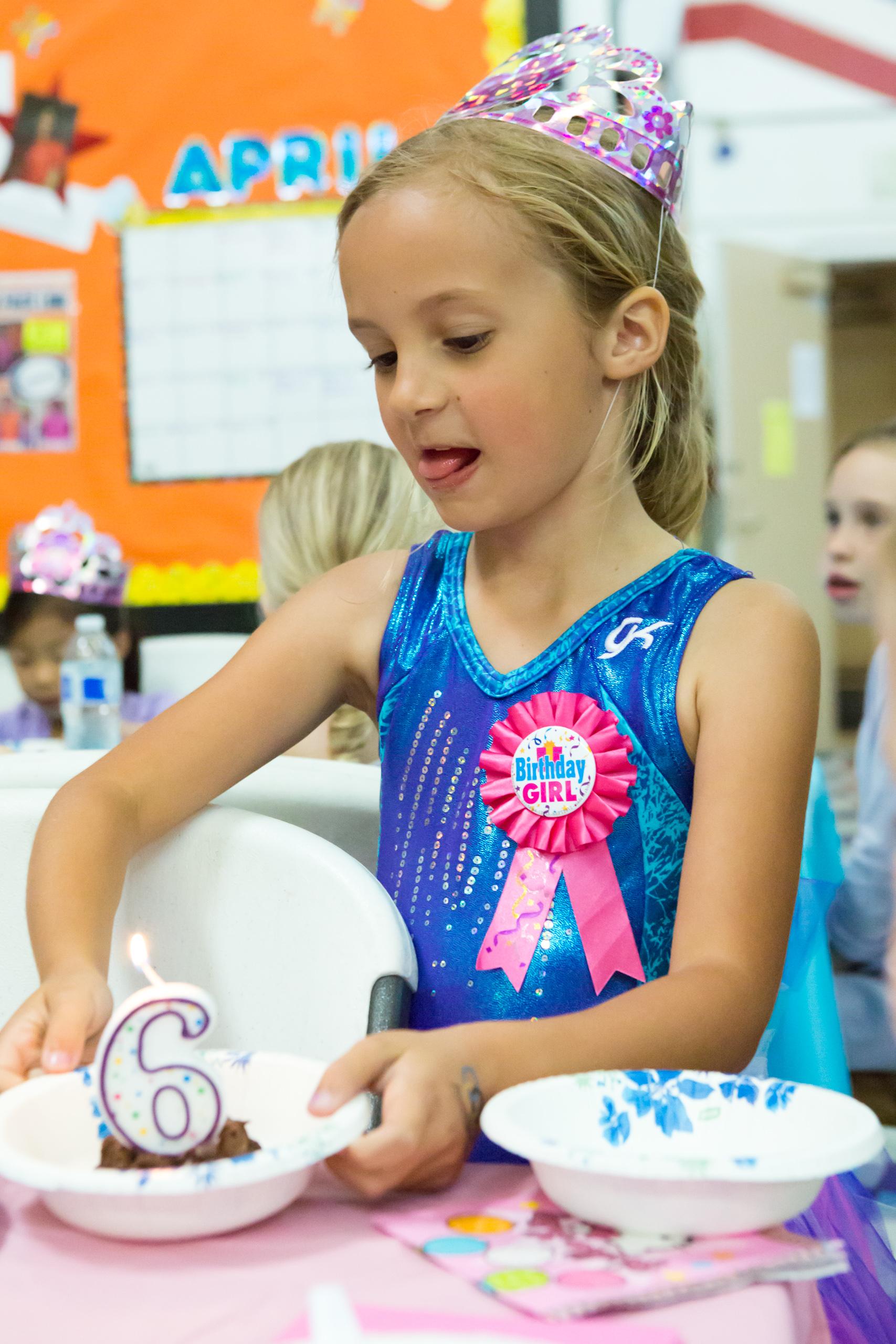 Charlotte-Birthday-138.jpg