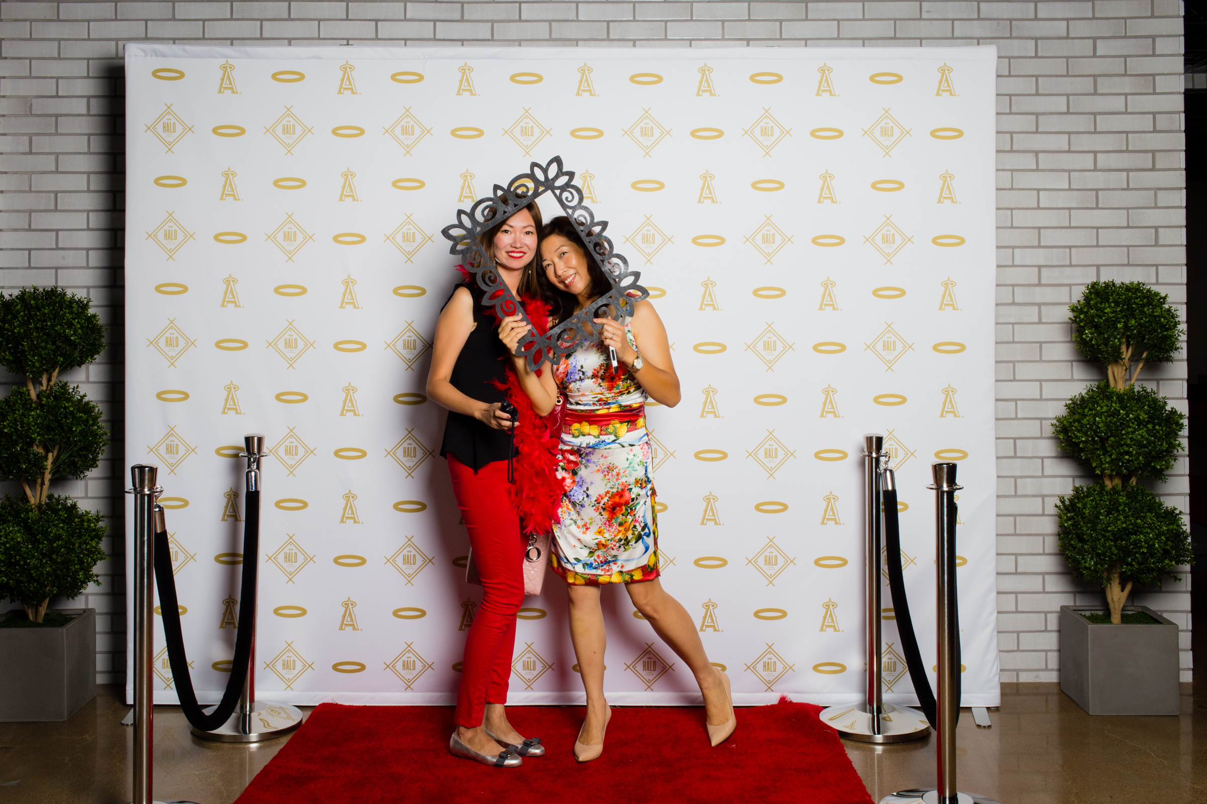 IPSF-Angels-PhotoBooth-18.jpg